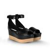 Stella McCartney - Lindsey Wedges