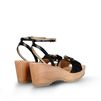 Stella McCartney - Linda Wedge - PE14 - d