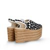 Stella McCartney - Lindsey Rope  - PE14 - d