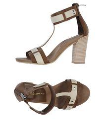 LARA MANNI - Sandals