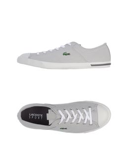 Trainers - LACOSTE SPORT EUR 41.00