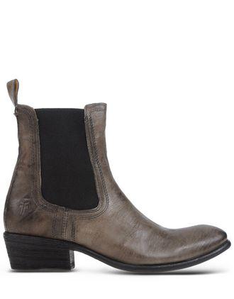 FRYE Bottes et bottines Bottines on shoescribe.com