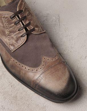 Обувь Кожа Кенгуру - AliExpress