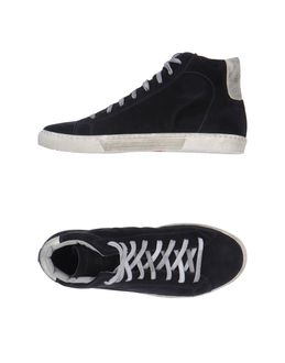 BASE High-top sneakers $ 115.00