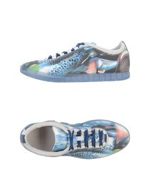 PUMA by HUSSEIN CHALAYAN - Low-tops