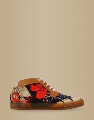 TRU TRUSSARDI - Shoes