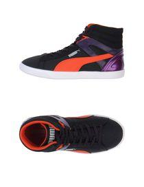 PUMA - Sneakers alte