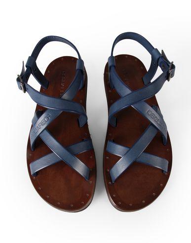 DSQUARED2 - Sandal