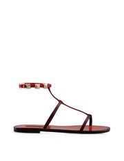 VALENTINO GARAVANI - Sandal