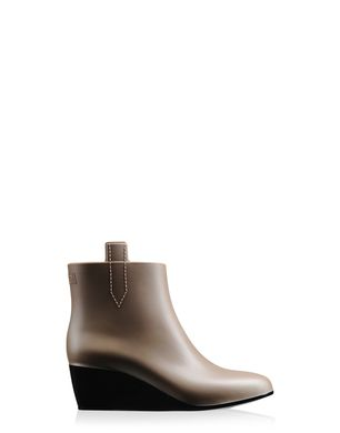 DEMI SOFIA METAL Boot