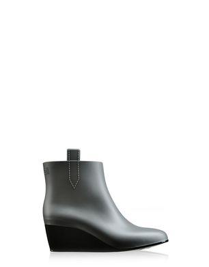 DEMI SOFIA METAL Boot