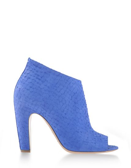 Db Shoes Womens Dress