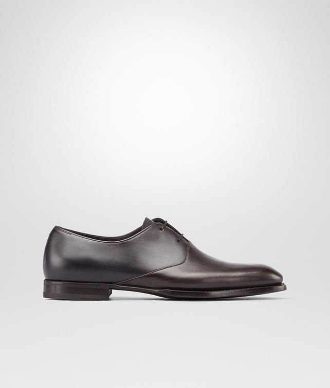 ESPRESSO PRUSSE BRUNISSABLE SHOE