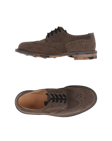 church s lace up shoes sold out view more church s view more lace up