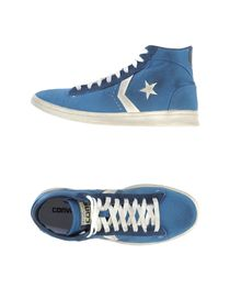 CONVERSE CONS - High-tops
