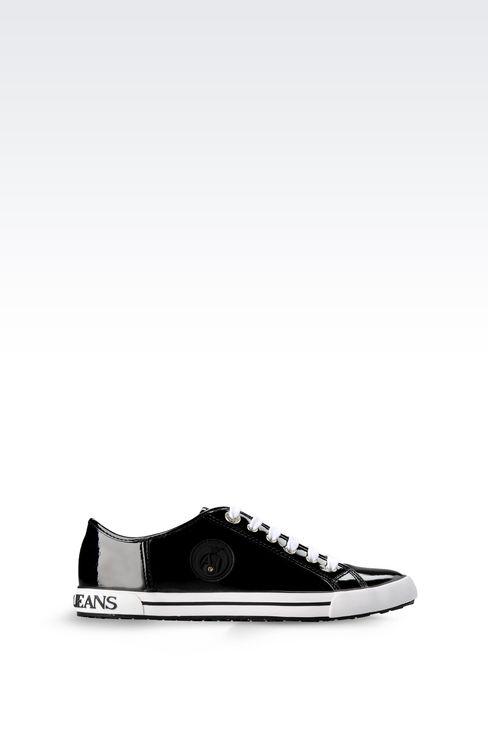chaussures armani jeans pour femme 61e5d89aa94