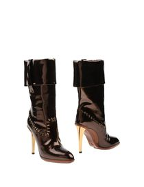 VIKTOR & ROLF - Ankle boot