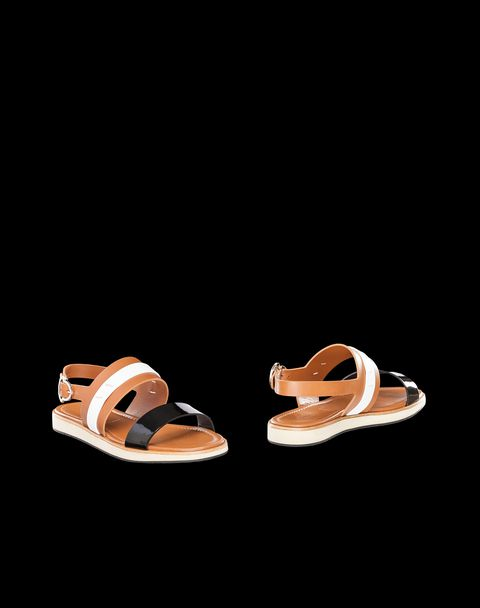 MONCLER Women - Spring-Summer 14 - SHOES - Sandals - BRIGATE