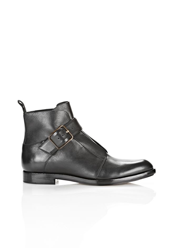LENA ANKLE BOOT