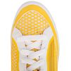 Stella McCartney - Stella Casual Shoes - PE14 - a