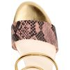 Stella McCartney - Cara Sandals - PE14 - a