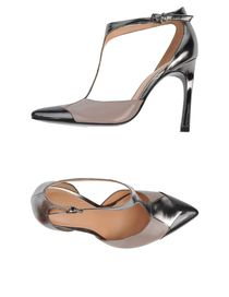 SIGERSON MORRISON - Sandals