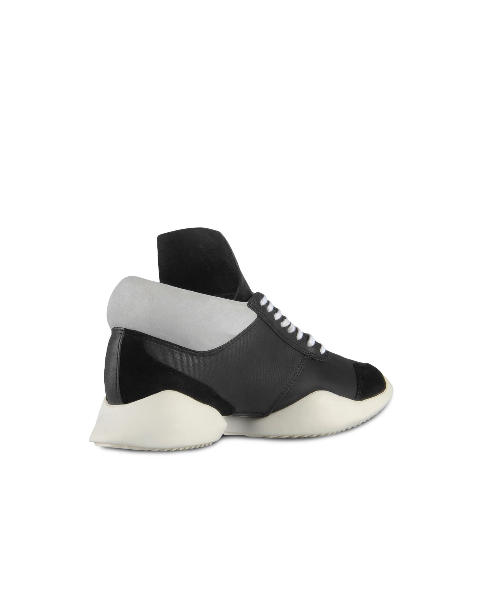 sneakers adidas x rick owens runner shoes for women online official store. Black Bedroom Furniture Sets. Home Design Ideas