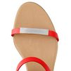 Stella McCartney - Sandali Beckett  - PE15 - a