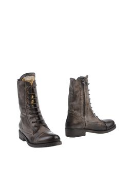 Bottines - OVYE' BY CRISTINA LUCCHI EUR 105.00