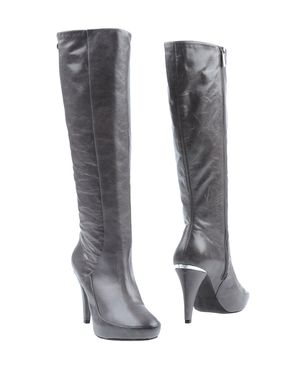 ARMANI JEANS - Boots