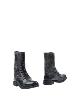 Bottines - OVYE' BY CRISTINA LUCCHI EUR 78.00