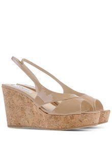 Chaussures à brides - L.K. BENNETT