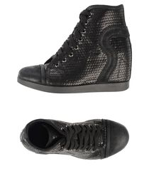 RUCO LINE - Sneakers alte