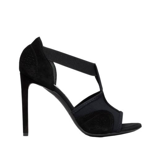 Balenciaga Ballet Sandals