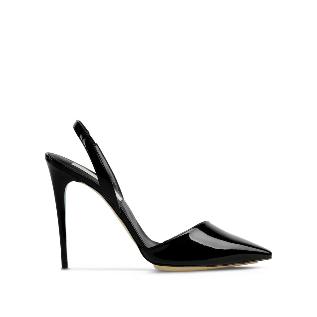 Kapoor Sandals