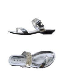 IGI&CO - Flip flops & clog sandals