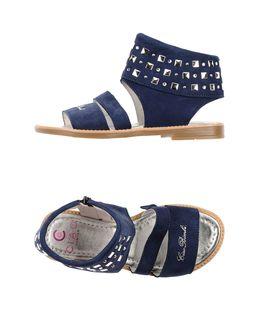 CIAO Sandals - Item 44646345