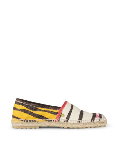 DSQUARED2 - Espadrillas