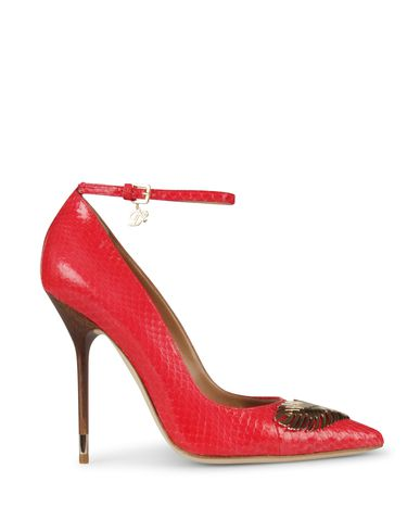 DSQUARED2 - Pump