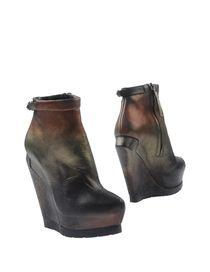CINZIA ARAIA - Ankle boot