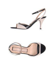 N° 21 - Sandals