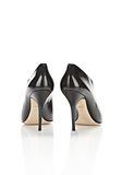 ALEXANDER WANG NATASA SLIP ON PUMP Heels Adult 8_n_e