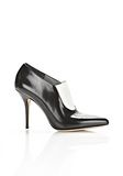ALEXANDER WANG NATASA SLIP ON PUMP Heels Adult 8_n_f