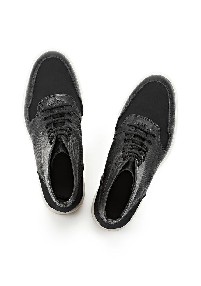 ALEXANDER WANG KALEB BOOT BOOTS Adult 12_n_e