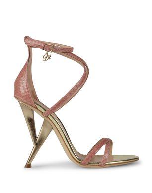 DSQUARED2 Sandal D S14C301317 f