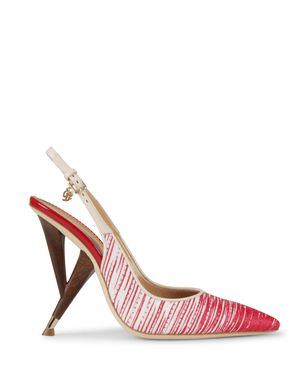 DSQUARED2 Pump D S14G301168 f