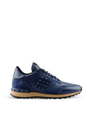 VALENTINO GARAVANI - Sneaker