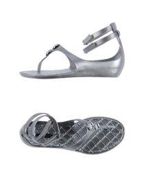 GRENDHA - Flip flops & clog sandals