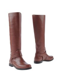 MM6 by MAISON MARTIN MARGIELA - Boots