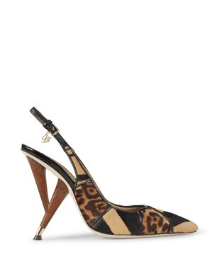 DSQUARED2 Pump D S14G301317 f